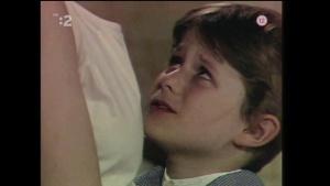 Marhulový lekvár 1988 4
