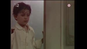 Marhulový lekvár 1988 8