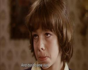 Martijn en de magiër 1979 with English Subtitles 10