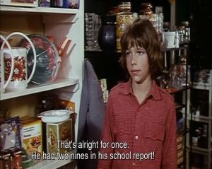 Martijn en de magiër 1979 with English Subtitles 3