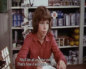 Martijn en de magiër 1979 with English Subtitles 4
