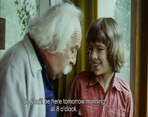 Martijn en de magiër 1979 with English Subtitles 5