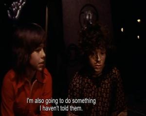 Martijn en de magiër 1979 with English Subtitles 6