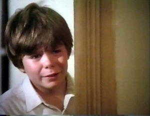 Martin's Day 1985 1