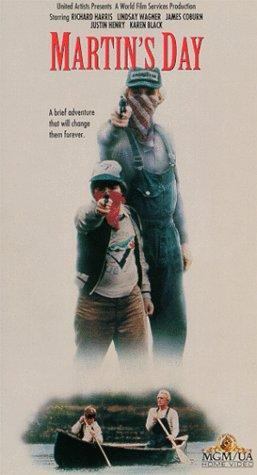Martin's Day 1985 2