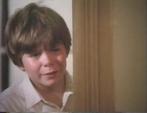 Martin's Day 1985 6