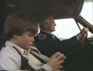 Martin's Day 1985 7