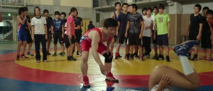Maruyama the Middle Schooler 2013 with English Subtitles 14