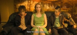 Max und Moritz Reloaded 2005 with English Subtitles 5