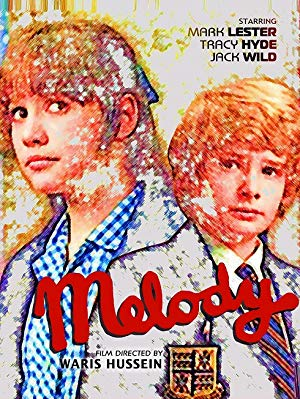 Melody 1971 2