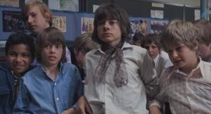 Melody 1971 7