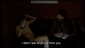 Men in the Nude 2006 with English Subtitles 6