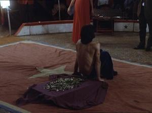 Mes petites amoureuses 1974 with English Subtitles 5