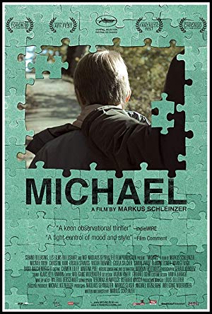 Michael 2011 with English Subtitles 2