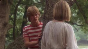 Mig Og Charley 1978 5