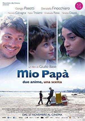 Mio papa 2014 with English Subtitles 2