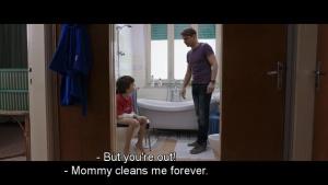 Mio papa 2014 with English Subtitles 9