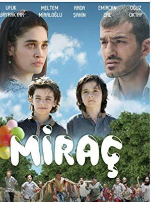 Mirac 2017 2