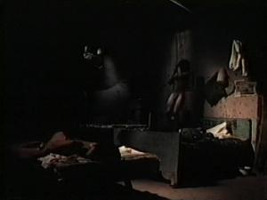 Mirage 1972 with English Subtitles 4