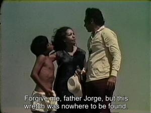 Mirage 1972 with English Subtitles 8