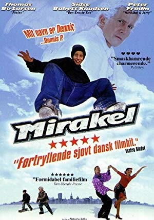 Mirakel 2000 with English Subtitles 2