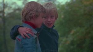 Mister Blot's Academy 1984 15