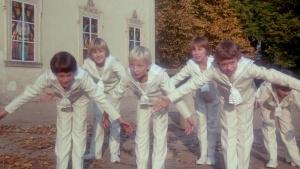 Mister Blot's Academy 1984 16