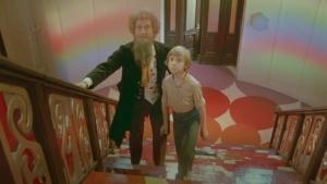 Mister Blot's Academy 1984 4