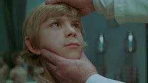 Mister Blot's Academy 1984 6