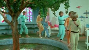 Mister Blot's Academy 1984 7