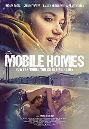 Mobile Homes 2017 2