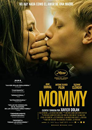 Mommy 2014 with English Subtitles 2