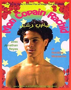 Mon Copain Rachid 1998 2