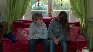 Mon fils a moi 2006 with English Subtitles 5