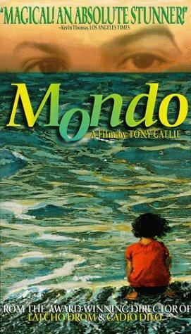 Mondo 1995 with English Subtitles 2