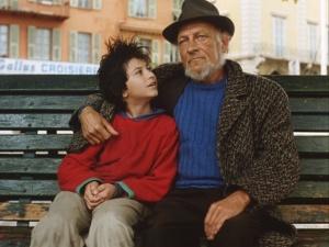 Mondo 1995 with English Subtitles 8