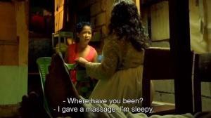 Mondomanila 2010 with English Subtitles 11