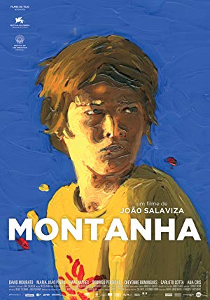 Montanha 2015 with English Subtitles 2