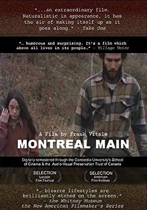 Montreal Main 1974 2