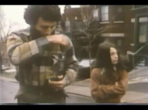 Montreal Main 1974 4