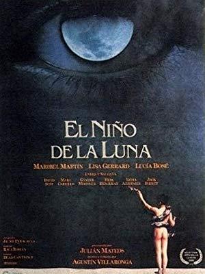 Moon Child 1989 with English Subtitles 2