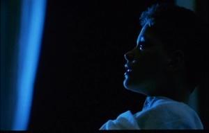 Moon Child 1989 with English Subtitles 3