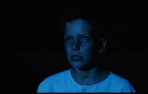 Moon Child 1989 with English Subtitles 4