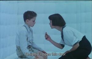 Moon Child 1989 with English Subtitles 7