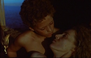 Moon Child 1989 with English Subtitles 9