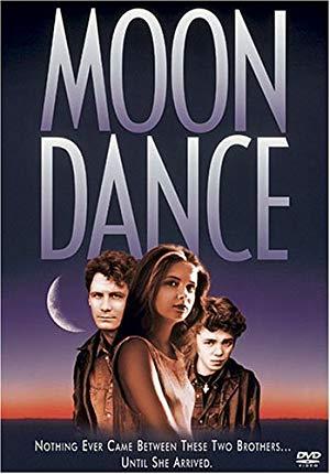 Moondance 1994 2