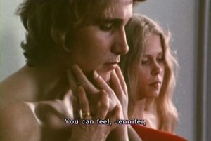 More from the Language of Love 1970