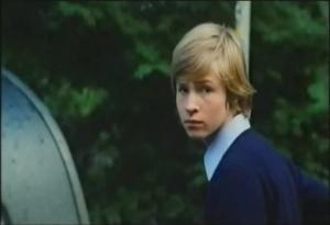 Moritz lieber Moritz 1978 with English Subtitles 3