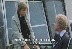 Moritz lieber Moritz 1978 with English Subtitles 4