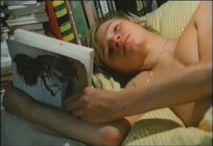 Moritz lieber Moritz 1978 with English Subtitles 6